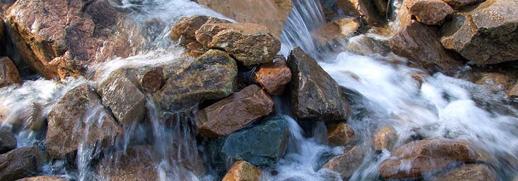 SLIDE2-rockwater