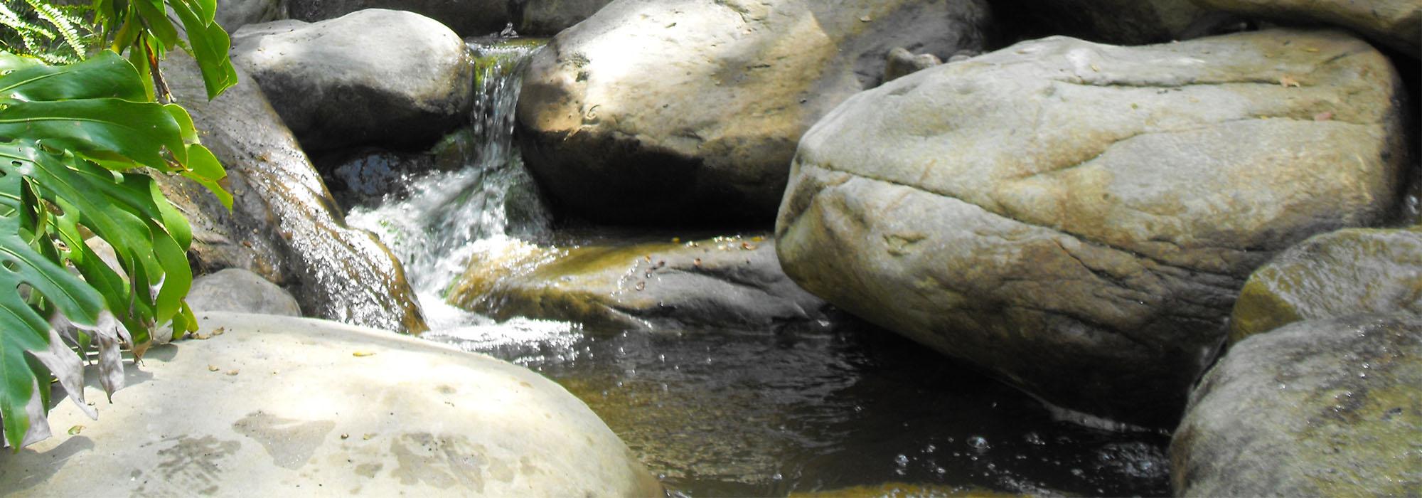 SLIDE3-rockwater