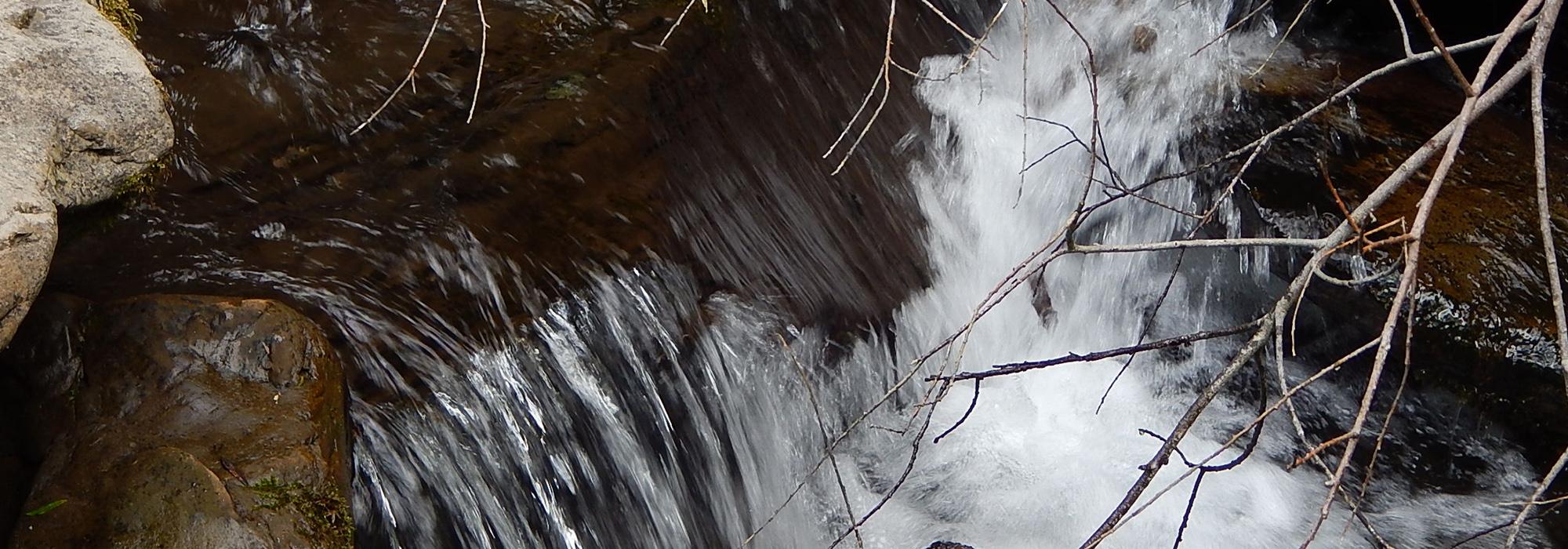 SLIDE4-rockwater