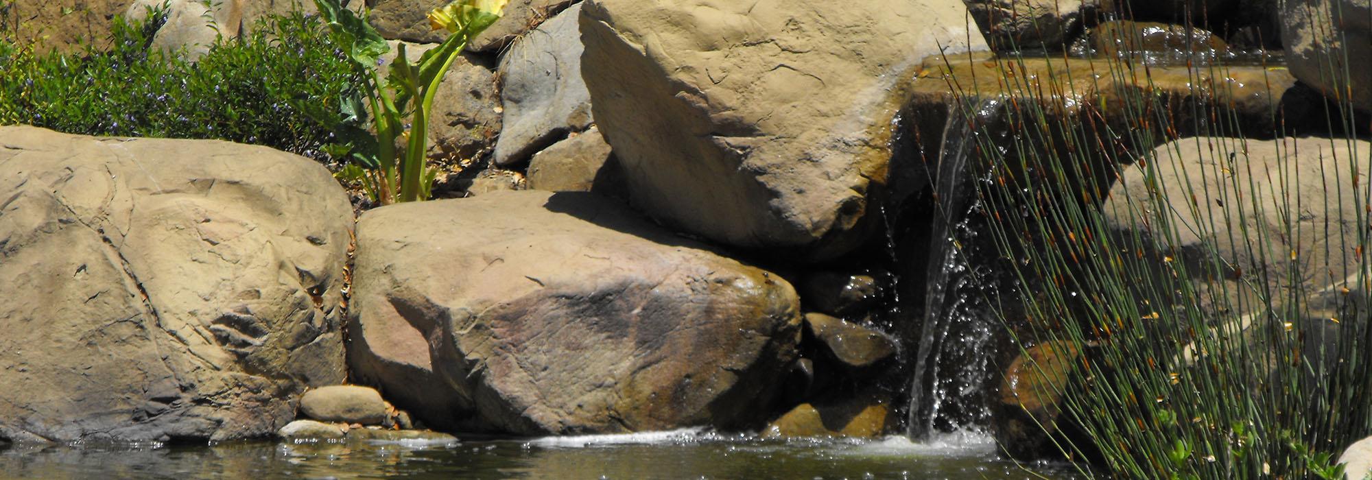 SLIDE5-rockwater